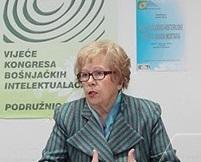 bosnjacki intelektualci3 1